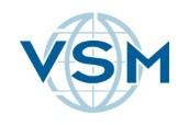 Verband für Schiffbau und Meerestechnik e. V.