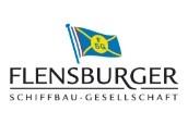 Flensburger Schiffbau-Gesellschaft mbH & Co. KG