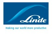 Linde GmbH Gases Division