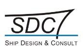 SDC Ship Design & Consult GmbH
