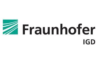 Das Fraunhofer-Institut für Graphische Datenverarbeitung IGD